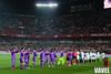 Sevilla - Real Madrid (Copa) 002 (VAVEL España (www.vavel.com)) Tags: sevillafc realmadridcf copadelrey sergioramos octavosdefinal vuelta 2017