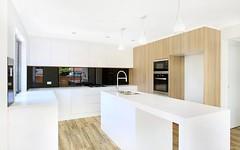 17A Meadow Street, Tarrawanna NSW