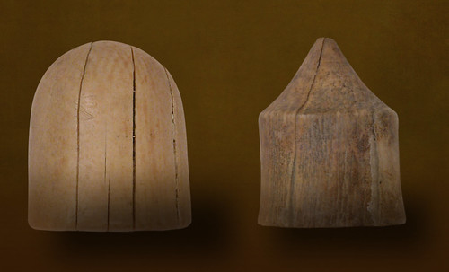 "Umbrales- Lejanos inicios en el paleolítico y versiones subsecuentes • <a style=""font-size:0.8em;"" href=""http://www.flickr.com/photos/30735181@N00/32142794140/"" target=""_blank"">View on Flickr</a>"