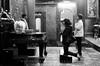 Praying (風傳影像 SUNRISE@DAWN photography) Tags: 135film 35mmfilm autorokkorpf58mmf14 bw bnw bwmonochromatic ilfordpan400 minoltasrt101black analogue blackandwhite filmcamera monochrome shot1600