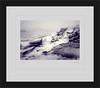 Rough Tor (Marc.Elliott) Tags: roughtor cornwall bodmin moor snow granite north coast rocks blackandwhite