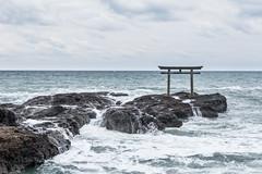 APC_0234_iPhone.jpg (zeromk) Tags: higashiibarakigun ibarakiken japan jp