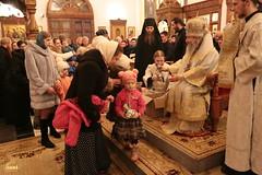 114. Nativity of the Lord at Lavra / Рождество Христово в Лавре 07.01.2017