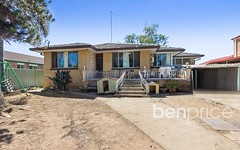326 Rooty Hill Road North, Plumpton NSW