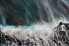 IMG_5591-1 (Andre56154) Tags: spanien spain espana canarias kanaren lapalma meer sea ozean ocean küste coast wasser water wave brandung gischt strand beach