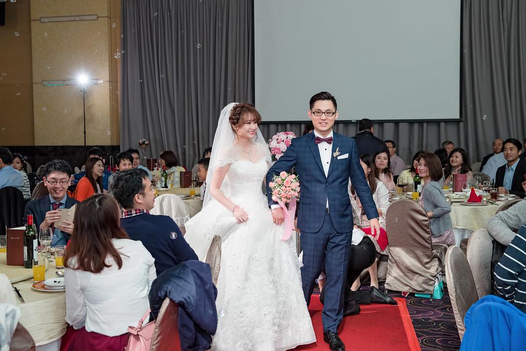 台北花園大酒店,花園大酒店,台北婚攝,花園大酒店婚攝,婚攝卡樂,Edgar&Allie152