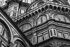 "Florencia, catedral 1 • <a style=""font-size:0.8em;"" href=""http://www.flickr.com/photos/15452905@N02/32259767306/"" target=""_blank"">View on Flickr</a>"