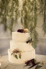 Reception-7081 (Weston Alan) Tags: westonalan photography reception fall 2016 october baldwin wisconsin wedding miranda boyd brendan young
