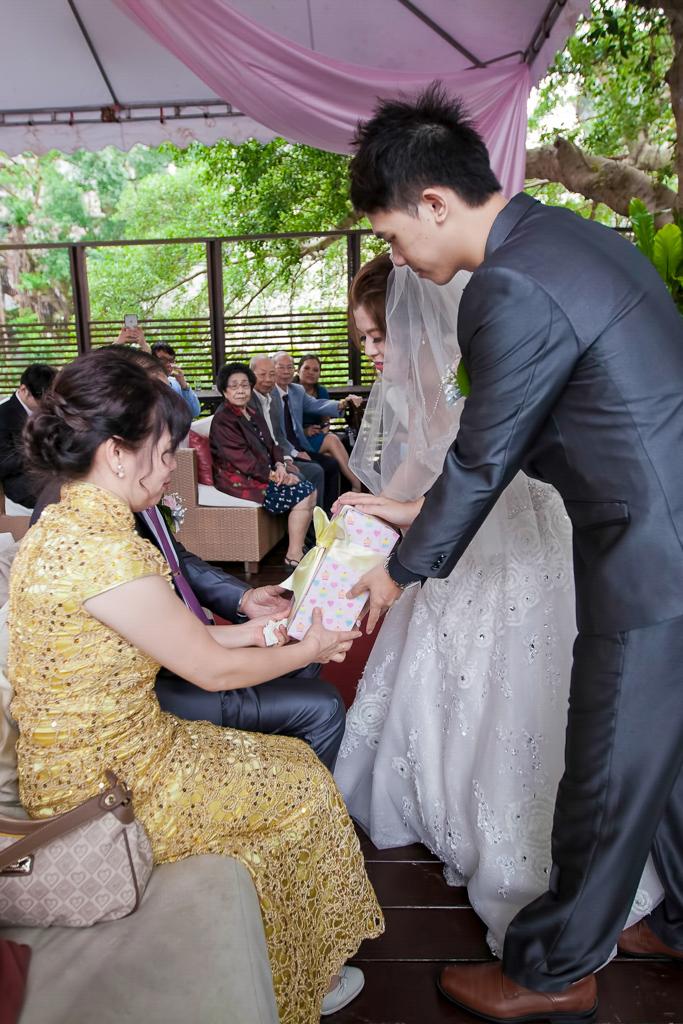 婚禮-0252.jpg