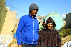 IMG_4060 (Labour2Palestine) Tags: ummalhiran hiran negev naqab israel