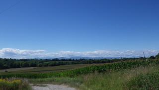Beautiful Addison County Vermont - IMGP6121