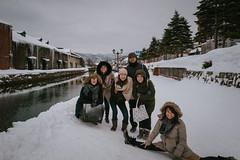20170121-L1000627 (Lost In SC) Tags: niseko japan ski snow snowboard snowboarding cold skiing winter hokkaido freezing snowing
