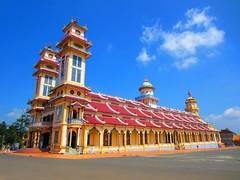 Bác sĩ thẩm mỹ uy tín ở Tây Ninh