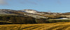Dusting of Snow on Glen Esk. (Keith (foggybummer)) Tags: glenesk hills scotland landscape winter