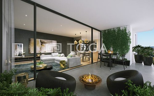 710/30 Anderson Street, Chatswood NSW 2067