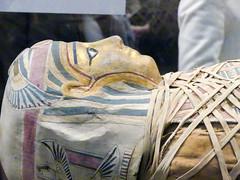 P1000903 (MilesBJordan) Tags: london england egypt ancient britishmuseum british museum