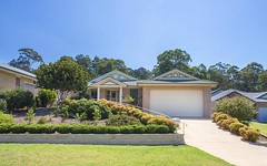 20 Canning Crescent, Sunshine Bay NSW