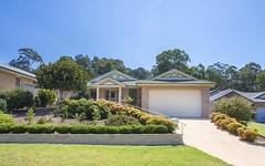 20 Canning Crescent, Sunshine Bay NSW