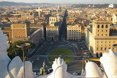Rome 2010 113
