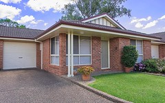 10/12 Eveleen Street, Cardiff South NSW