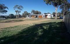 4 Martin Close, Yass NSW
