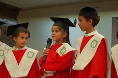 orvalle-graduacioninfantil15 (14)