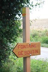Chemins de Randonnée en Puisaye-Forterre (Office de Tourisme Portes de Puisaye-Forterre) Tags: paysage bourgogne yonne nièvre puisaye puisayeforterre bourgognebuissonière
