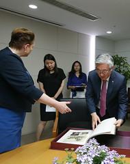 Special_Exhibiton_Polish_Art_05 (KOREA.NET - Official page of the Republic of Korea) Tags: poland polish nationalmuseumofkorea  polishart    polishartanenduringspirit