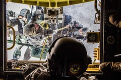 Texas National Guard (The National Guard) Tags: 2 two infantry training soldier army us texas exercise tx military air guard assault helicopter national nationalguard soldiers annual ng division weeks chinook guardsmen troops guardsman howitzer 36th txng