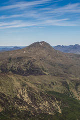 Scottish Landscapes : Loch Lomond / Ben Lomond : Highlands : Scotland : UK (Benjamin Ballande) Tags: uk scotland landscapes highlands ben scottish loch lomond