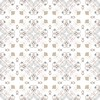Aydittern_Pattern_Pack_001_1024px (466) (aydittern) Tags: wallpaper motif soft pattern background browncolor aydittern