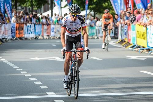 Ronde van Limburg-197