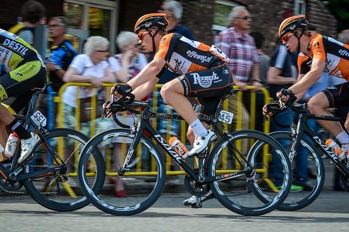 Ronde van Limburg-182
