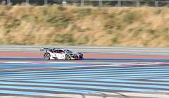 Cache cache - Audi R8 LMS Ultra / Phoenix Racing (oncle_john) Tags: auto car track audi endurance circuit ultra r8 lms httt castellet paulricard blancpain phoenixracing