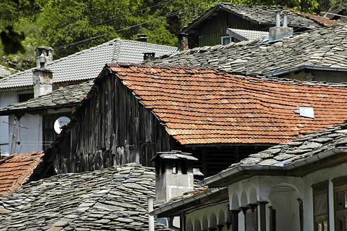 2008 Bulgarije 0542 Shiroka Lucka