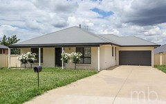 8 Valencia Drive, Orange NSW