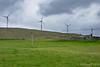 20150622-DSCF6275 Windmills Croft House Evie Orkney.jpg (rodtuk) Tags: uk windmill buildings scotland orkney technology unitedkingdom misc places oldhouse gb kit evie b24 xt1 phototypes roderickt