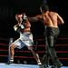 Boxeo Noviembre 8 (1 of 1)-25