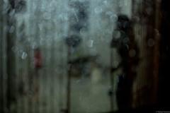 _15A3001 (Rafael Simioni) Tags: chuva iso noturna tele pousoalegre focopraque aguaeiro bairrosojoo rafaelsimioni lentemolhada 6000kelvins