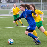 Powerex Petone Reserves v Victoria University 6