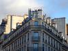 Parisian House (Toni Kaarttinen) Tags: house paris france frankreich balcony frança frankrijk párizs francia iledefrance parijs parisian parís フランス parigi frankrike 法國 paryż 巴黎 パリ francja ranska pariisi צרפת franciaország париж francio parizo франция franţa