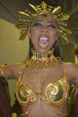 Akasha - Queen of the Damned (Ibrahim D Photography) Tags: nikon cosplay dslr londonfilmandcomiccon lfcc nikond5200 akashaqueenofthedamned londonfilmandcomicconcosplaychampionship