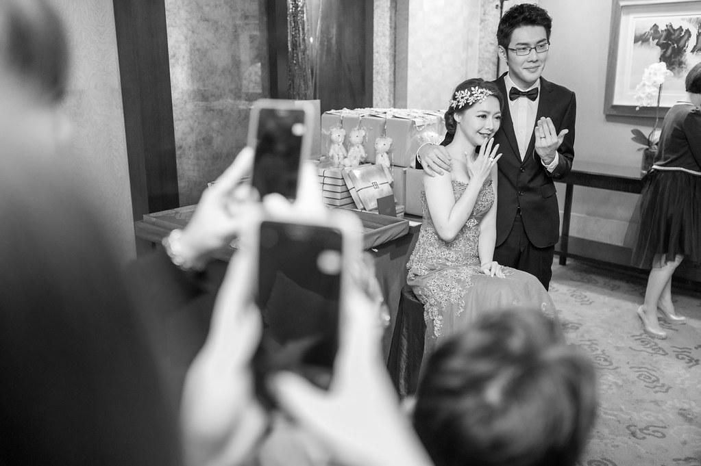 婚攝,遠企飯店,推薦攝影師,婚禮拍攝,婚禮紀錄,台北婚攝,台北婚禮攝影師