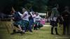 Tug O' War (FotoFling Scotland) Tags: scotland kilt traditional scottish event clan tartan highlandgames kilted strathyre lochearnhead balquidder upkilt tug0war lochearnheadhighlandgames