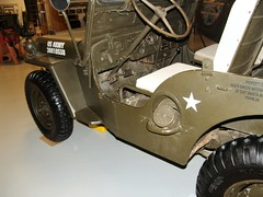 "M38 Jeep 6 • <a style=""font-size:0.8em;"" href=""http://www.flickr.com/photos/81723459@N04/20031849089/"" target=""_blank"">View on Flickr</a>"