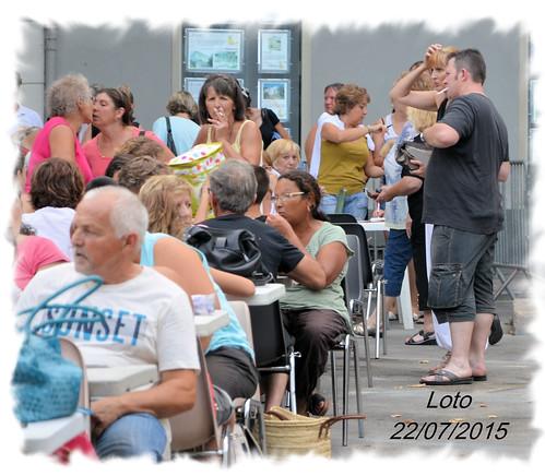 Loto-22-07-2015 (4)