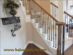 STAIR BUILDING SUPPLIES (ironbalusters82) Tags: wood building home metal stairs for store iron stair steel parts balcony stairway staircase online buy spindles products accessories keywords railing renovation custom supplies improvement materials remodeling balustrade wrought balusters baluster tittles wwwbalusterstorecom
