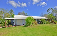 1184 Williams Road, Lillian Rock Via, Upper Coopers Creek NSW