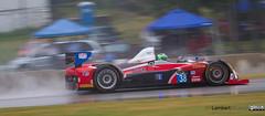 IMG_6668.jpg (lambertpix) Tags: racing tudor roadamerica motorsport sportscars imsa continentaltiresportscarchallenge