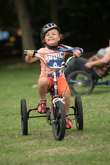 Playday 2015 - image 15 (hammersmithandfulham) Tags: london hammersmith council borough fulham hf ravenscourtpark playday
